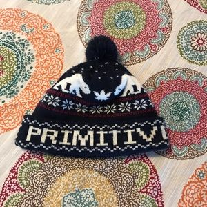 dca3bc95e9681 Primitive Accessories